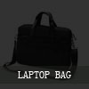 5LAPTOP BAG